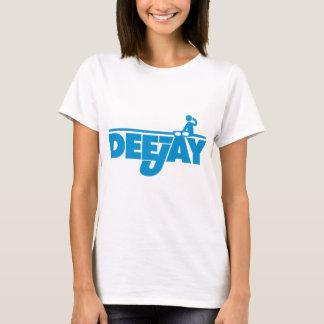 DeeJay 2 T-Shirt