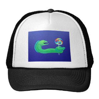 dEELighted! Trucker Hat
