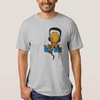 Deep Bass Shirt