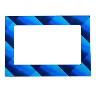 Deep Blue Sea 5x7 Magnetic Frame