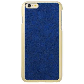 DEEP BLUE SKY (have you ever seen a bluer sky?) ~ Incipio Feather Shine iPhone 6 Plus Case