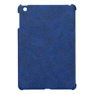 DEEP BLUE SKY (have you ever seen a bluer sky?) ~ iPad Mini Covers