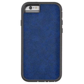 DEEP BLUE SKY (have you ever seen a bluer sky?) ~ Tough Xtreme iPhone 6 Case
