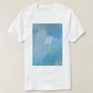 deep blue yonder T-Shirt