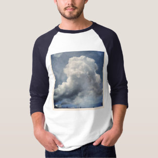 Deep Breaths T-Shirt