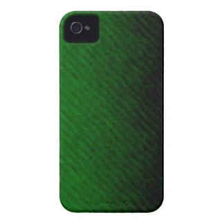 Deep Dark Green Diagonal Pattern iPhone4 Case iPhone 4 Covers