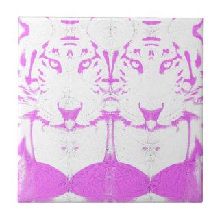 deep dream albino ceramic tile