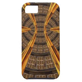 Deep ego trip Case-Mate Case iPhone 5 Cases