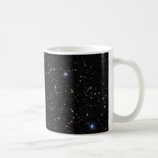 Deep Field Image Galaxy Supercluster Abell 901 902 Mugs