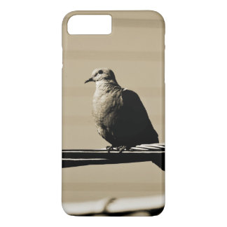 Deep in Thought iPhone 8 Plus/7 Plus Case
