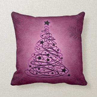 Burgandy Pillows - Decorative & Throw Pillows Zazzle