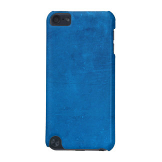 Deep Ocean Blue Magic iPod Touch 5G Cover