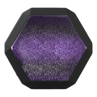 Deep Purple Boombot Black Bluetooth Speaker