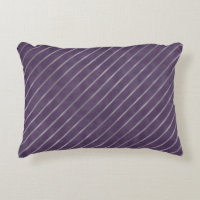Lavender Pillows Decorative Throw Pillows Zazzle