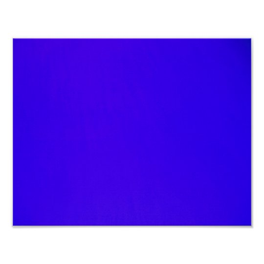 DEEP ROYAL BLUE SOLID COLORS 211 BACKGROUNDS WALLP POSTER ...