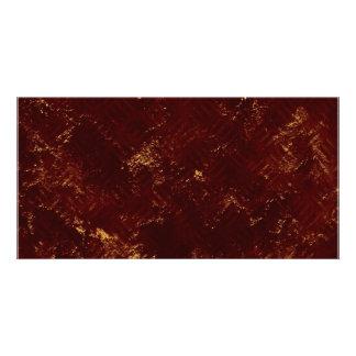 deep_rusty_red_idustrial_grunge_7 card