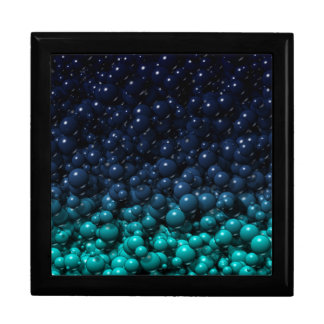 Deep Sea Bubble Camo Gift Box