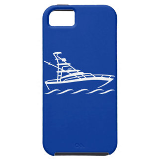 Deep Sea Fishing iPhone Case for iPhone 5 or  iPhone 5 Covers