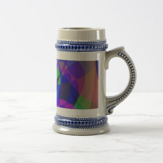 Deep-Sea Fishing Mug