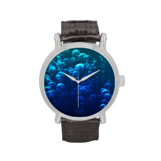 Deep Sea Watch