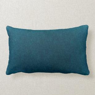 Aqua Blue Pillows Decorative Amp Throw Pillows Zazzle