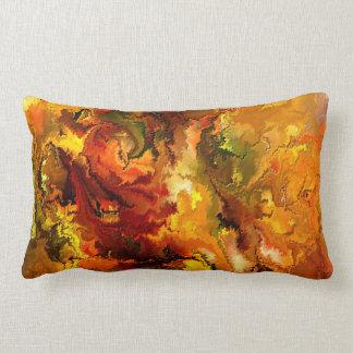 Deep sleep by rafi talby pillow