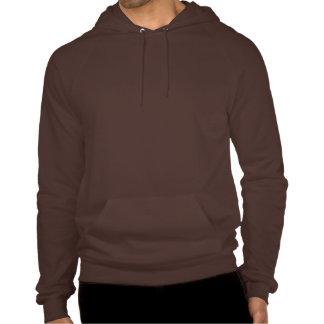 Deep South BBQ Sweatshirts