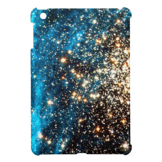 Deep Space Cover For The iPad Mini