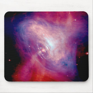 Deep Space Mouse Pads
