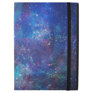 "Deep Space Sparkles & Lights Background GR2 iPad Pro 12.9"" Case"