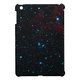 DEEP SPACE STAR EXPANSE ~ CASE FOR THE iPad MINI