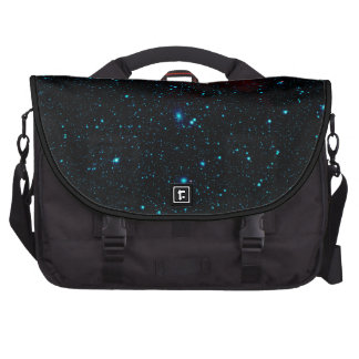 DEEP SPACE STAR EXPANSE ~ BAG FOR LAPTOP