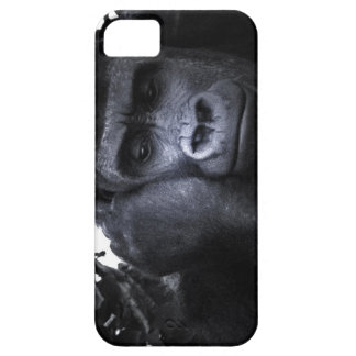 DEEP THOUGHT iPhone SE/5/5s CASE