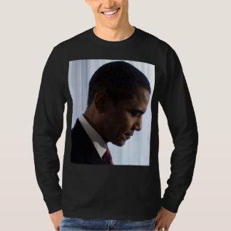 Deep Thought Obama T-Shirt