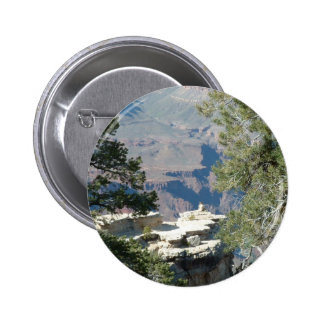 Deep Thoughts Pinback Button