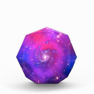 deep ultra space award