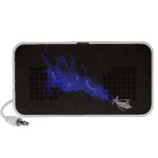 Deep Water Portable Speakers