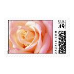 Deeper Postage Stamp