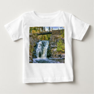 Deeps in Duluth Baby T-Shirt