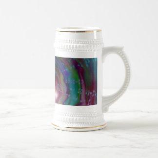 deepsea 1 mugs