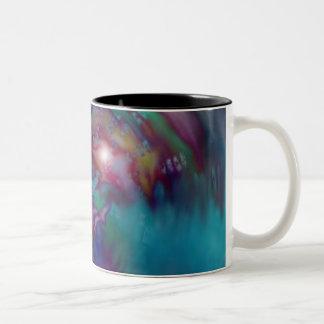 deepsea mug