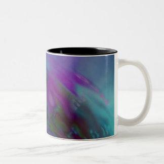 deepsea mugs