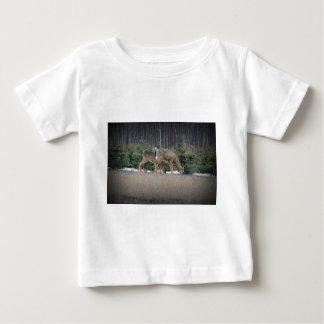 Deer_0308v
