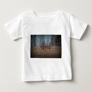 Deer_0336v