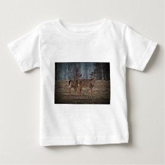 Deer_0337v