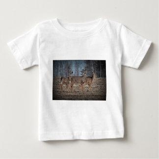 Deer_0339v