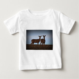 Deer_0342v