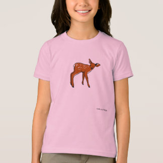 Deer 14 T-Shirt