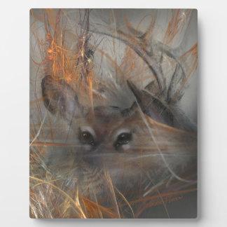 deer animals,wildlife,wildlife art,nature, gifts, plaques