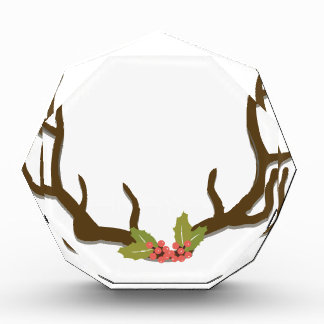 Deer Antlers Awards